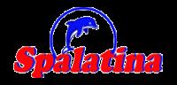 Spalatina