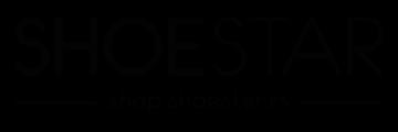 Shoestar